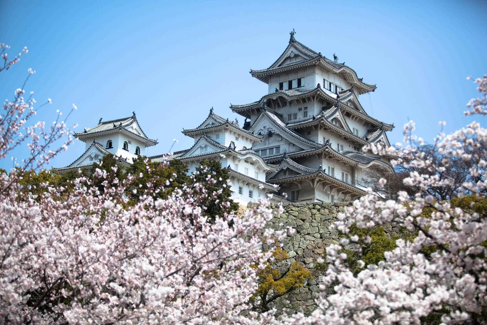 Kết quả hình ảnh cho Imperial Palace
